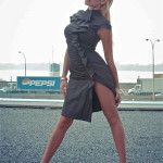 Therea-Longo-Fashion-Model