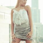 Image_Showing_Theresa_Longo_Fashion_Model