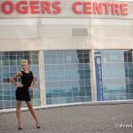 Theresa_Longo_International_Model