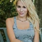 Actress_Theresa_Longo