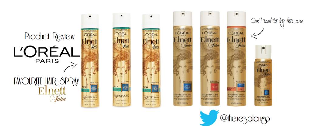 Elnett-Product-Review