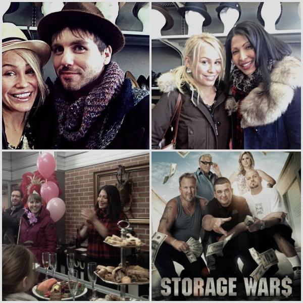 Storage-Wars-Theresa-Longo
