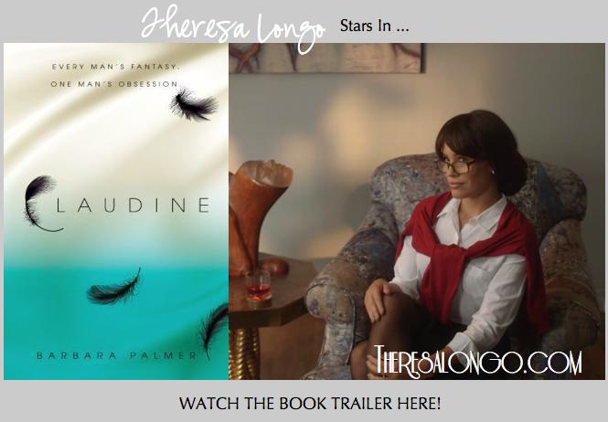Claudine-Novel