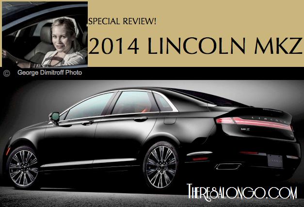 Theresa_Longo_Auto_review