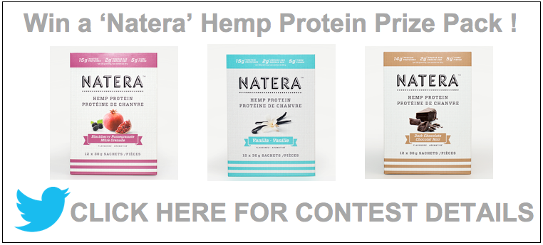 Natera+Life+Contest
