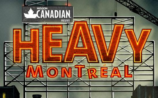 Heavy-Montreal-