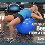 Theresa-Longo-Fitness