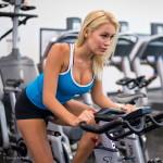 Theresa-Longo-Fitness-Expert