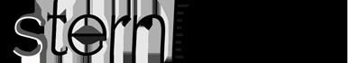 newlogowtagwebsite