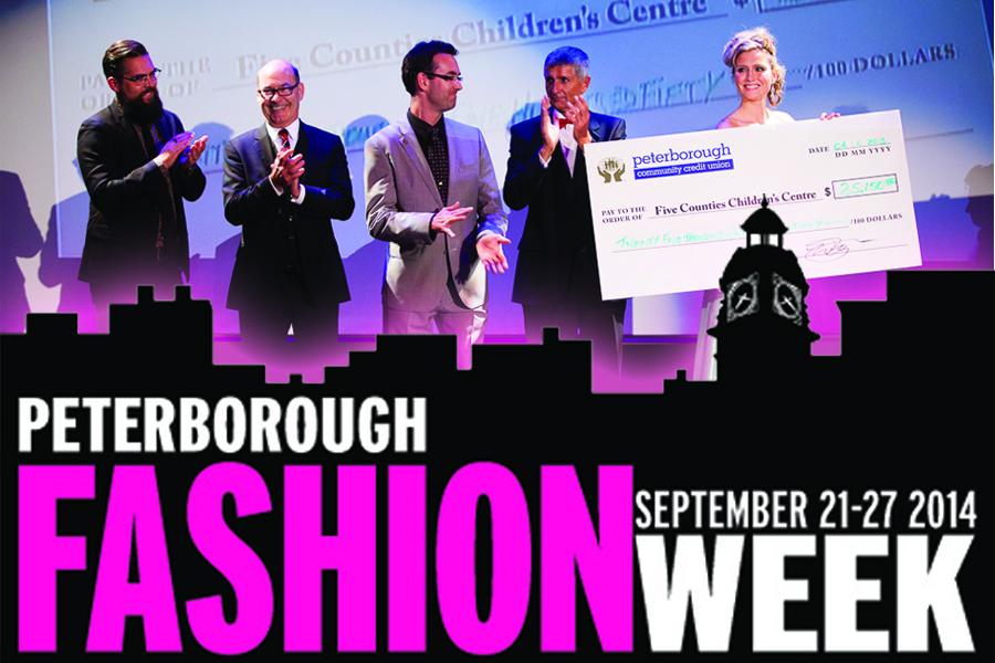 Peterborough-Fashion-Week