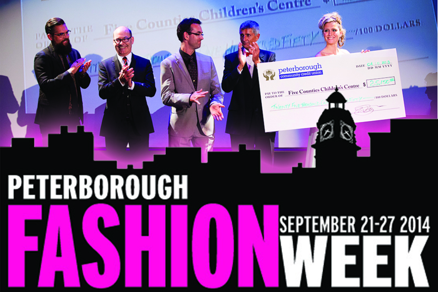 Peterborough-Fashion-Week