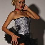 Best-Canadian-Model-Theresa-Longo