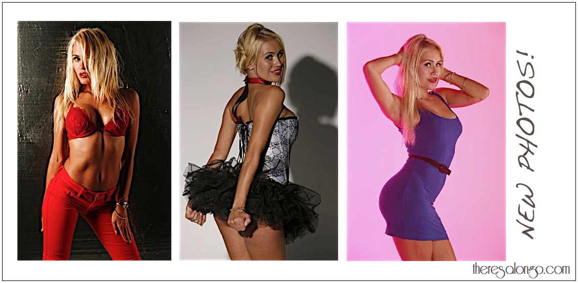 Canadian-International-Model-Theresa-Longo