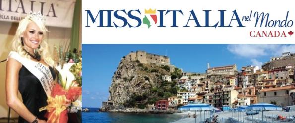miss-italia-nel-mondo-canada