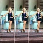International+Models_Theresa_Longo