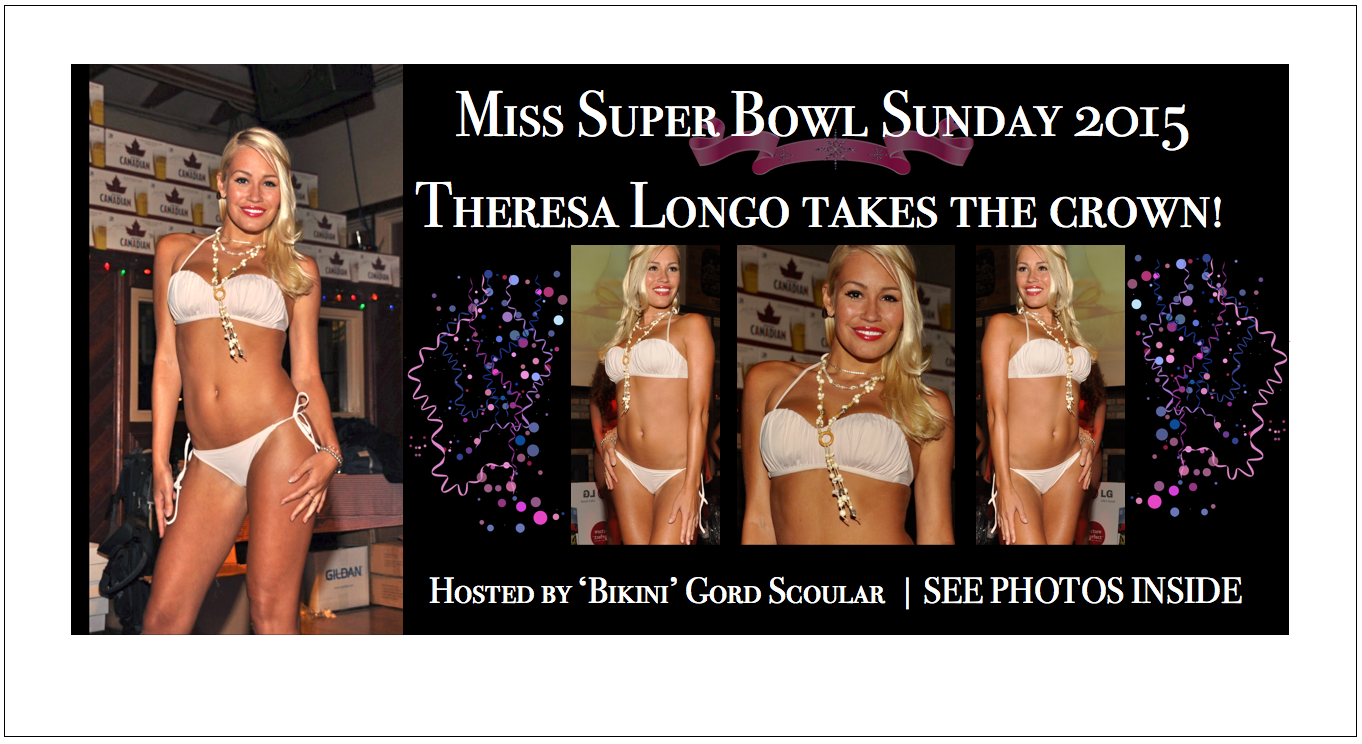 Pageant_Queen_Theresa_Longo