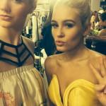 Fashion-Model-Theresa-Longo