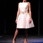 Theresa-Longo-Runway-Model-Canada
