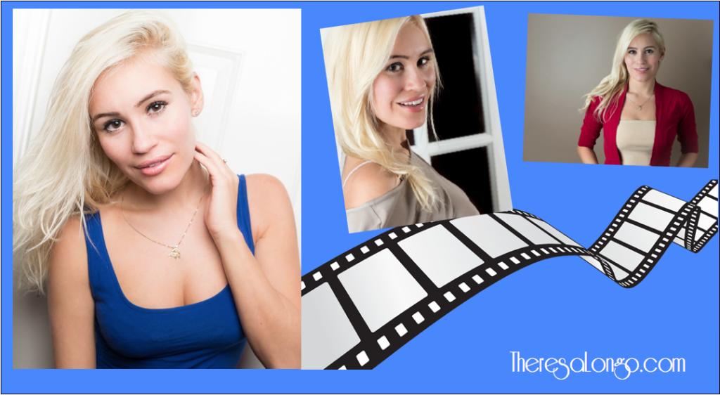 Image-Actress-Theresa-Longo