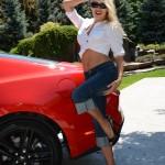 Canadian_Celebrities_Theresa_Longo