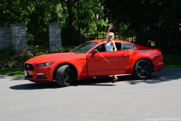 Ford_Mustang_Review