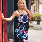 Best_Model_Theresa_Longo