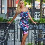 Fashion_Model_Theresa_Longo