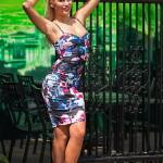 Gorgeous_Models_Theresa_Longo