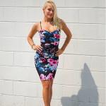 IMAGE_Best_Model_Theresa_Longo