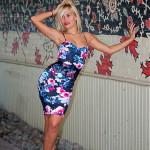 Theresa-Longo-Pictures