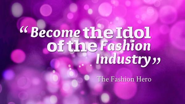 the-fashion-hero-theresa-longo
