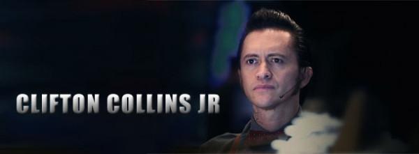 clifton-collins-jr-header