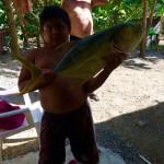 Image-Costa-Rica