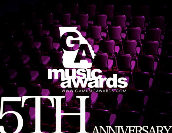 GA-MUSIC-Awards-2016