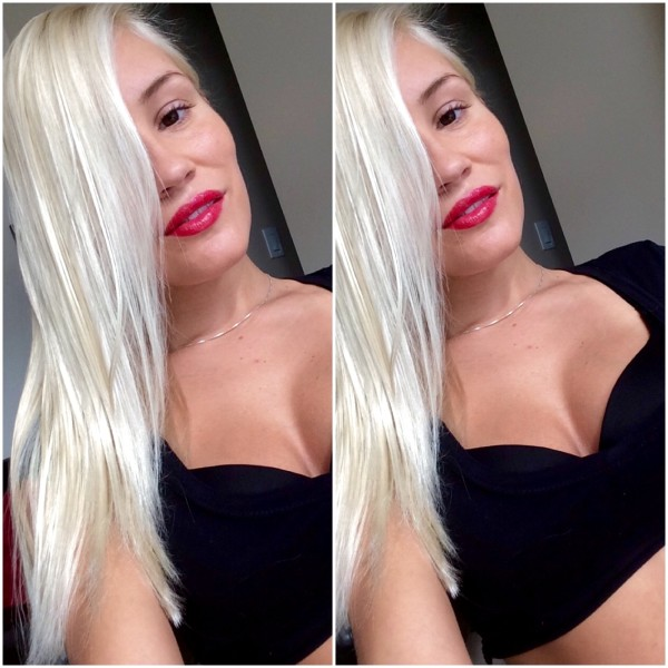 Theresa-Longo-Blonde