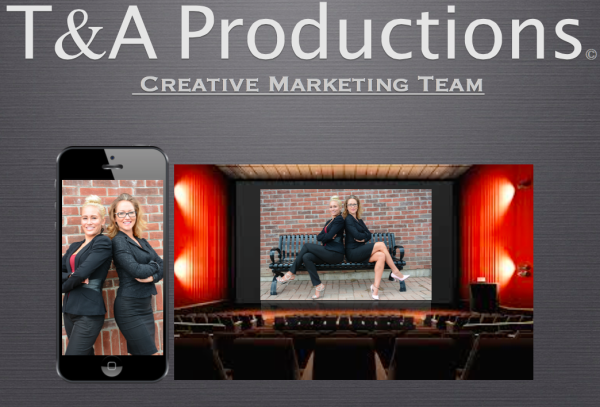 t+a+productions