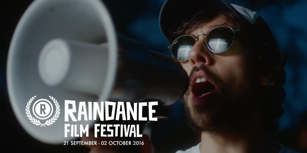 raindance-film-festival