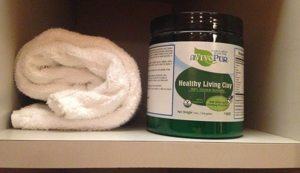 Healthy-Living-Clay-Bentonite-Clay-Avivo-Pur