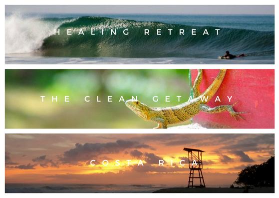 the-healing-cuisine-costa-rica