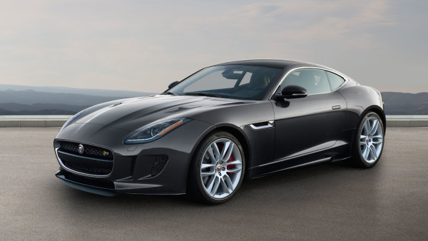 2016-jaguar-review
