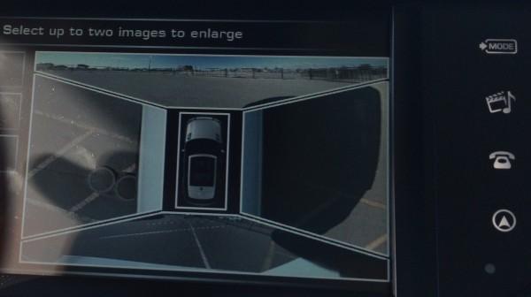 360-camera-range-rover