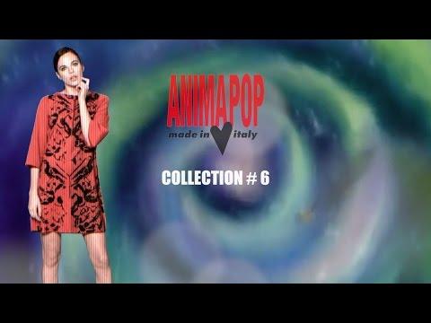animapop