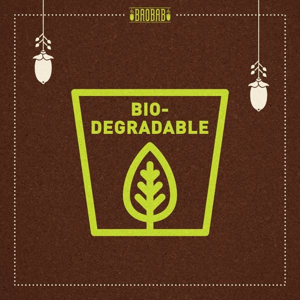 biodegradable_grande