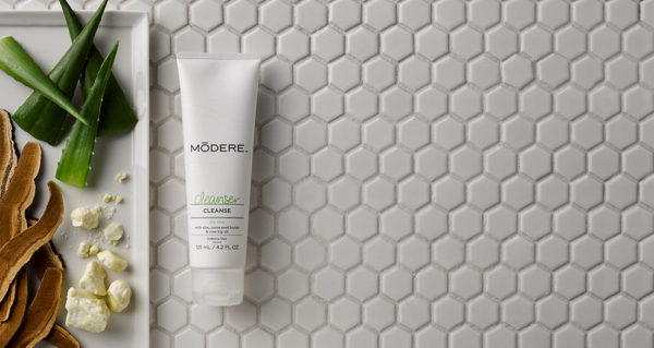 Modere-Cleanser