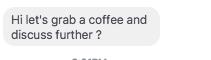 Coffee-Meetings