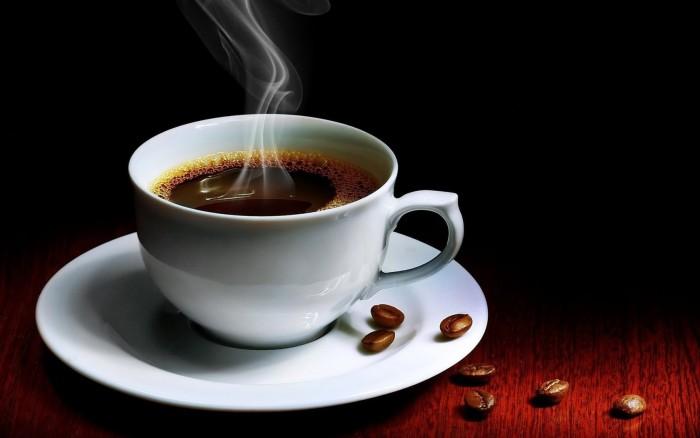 Coffee+Meeting