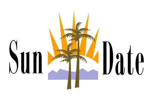 Sun+Date