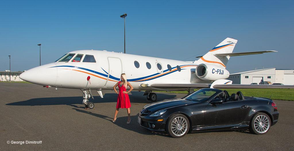 Theresa Airport Cars-3