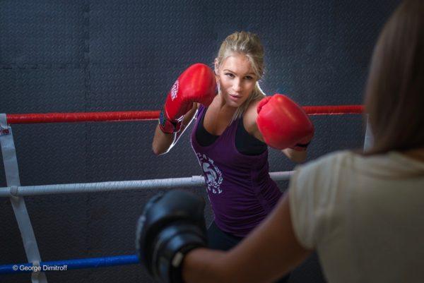 Theresa-Longo-Boxing