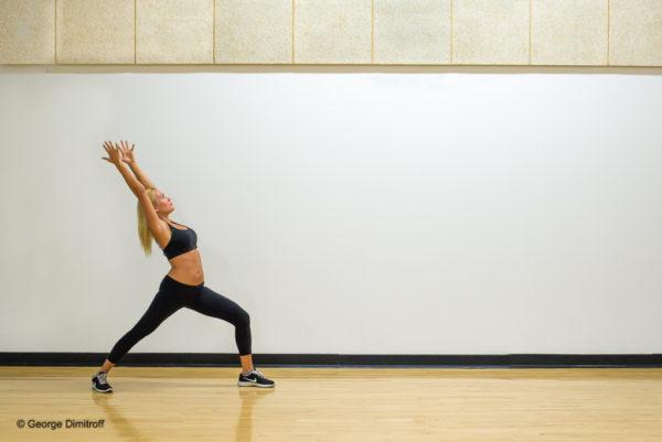 Theresa-Longo-Yoga